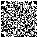 QR code with Monaco Foods contacts