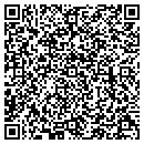 QR code with Constructions Aguinaga Inc contacts