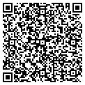 QR code with Taylor Electric Inc contacts