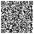 QR code with Aunt DS General Store Inc contacts