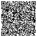 QR code with Professional Construction contacts