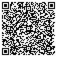 QR code with Weichert Realty contacts