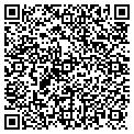 QR code with Carltons Tree Service contacts