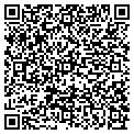 QR code with Toyota Rent-A-Car-Hollywood contacts