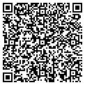 QR code with Joseph Fares MD PA contacts