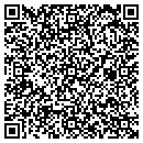 QR code with Btw Construction LLC contacts
