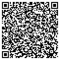 QR code with Graphic Technology Inc contacts