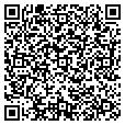 QR code with RMC Ewell Inc contacts