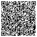 QR code with Robbies Service Center contacts