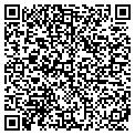 QR code with Gavillson Homes Inc contacts