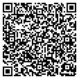 QR code with God Callers Outreach Ministry contacts