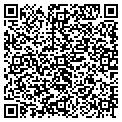 QR code with Orlando Home Computers Inc contacts