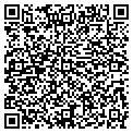 QR code with Liberty Fellowship Ministry contacts