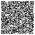 QR code with Vanjay Development Corporation contacts