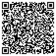 QR code with Omni Bakery contacts