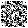 QR code with Superior Insurance Solutions contacts
