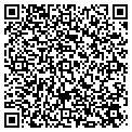 QR code with Fischer Construction Managemen contacts