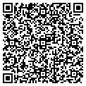 QR code with Well Connection contacts