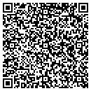 QR code with Absolute Hair Removal Clinic contacts