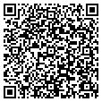 QR code with Dollar Market contacts