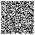 QR code with Alaska Siding and Home Imprv contacts