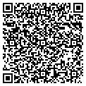 QR code with Whi Cat Construction Service contacts