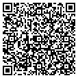 QR code with Premiere Seals contacts