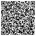 QR code with Community Counseling Service Inc contacts