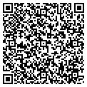 QR code with Lowery Appraisal Service contacts