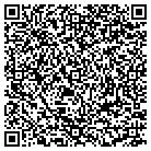 QR code with Eurochoc Americas Corporation contacts