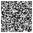 QR code with Coast 2 Coast Vaction Homes contacts