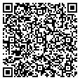 QR code with Ed Construction & Handyman Ser contacts