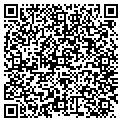 QR code with Bill's Carpet & Tile contacts