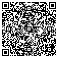 QR code with Ehlhardt Construction contacts