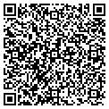 QR code with Deere Development LLC contacts