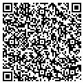 QR code with Jacksons Home Improvement LLC contacts
