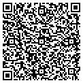QR code with Mpirical Construction LLC contacts