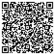 QR code with Bering Sea Lions Club contacts