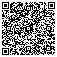 QR code with Southern Aluminum Construction contacts