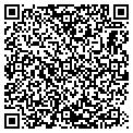 QR code with Steve Hans Construction contacts