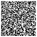 QR code with Tradewinds Builders, LLC contacts