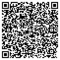 QR code with Dls Constrctn Inc contacts