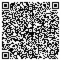 QR code with Bild Properties Inc contacts