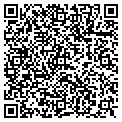 QR code with Safe Homes LLC contacts