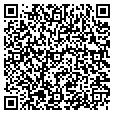 QR code with Betis Real Estate contacts