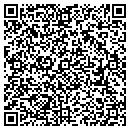 QR code with Siding Plus contacts