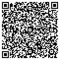 QR code with Branson Reservations Online contacts