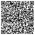 QR code with Mizners Cafe Inc contacts
