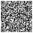 QR code with Square D contacts