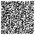 QR code with Clean Crete Inc contacts